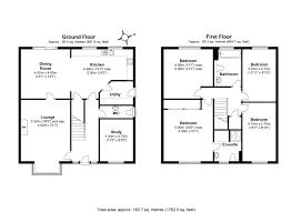 etsos example 2 2 floor detached mid size lancaster la2 9ra all floors black