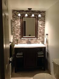 Bathroom Decoration Ideas Adorable Tiny Bathtubs Canada Small Half Bathroom Design Best Bath Remodel