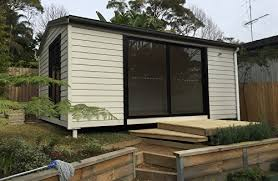 home office shed. Save That Travel Time Work At Home Office Shed E