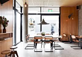 Interior Designer Melbourne Best Decoration