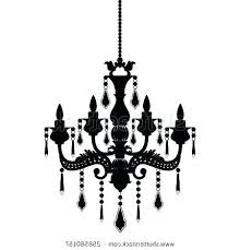 black chandelier clip art chandelier images clip art full image for black chandelier clip art black black chandelier clip art