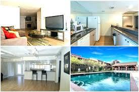 Austin 1 Bedroom Apartments Concept Property