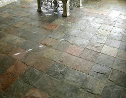 modern makeover and decorations ideas tiles floor tile ceramic ceramic tile basement unique slate tile flooring and slate tiles ceramic tiles flooring slate