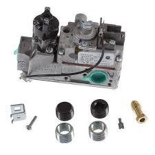 sit gas valve ebay Honeywell Millivolt Gas Valve Wiring Diagram millivolt gas valve Honeywell Zone Valve Wiring Diagram