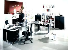 small office arrangement ideas table office arrangements i15 office