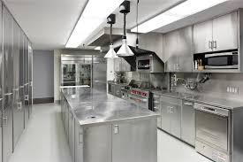 Restaurant Kitchen Floor Restaurant Kitchen Equipment Layout Brilliant Kitchen Design For