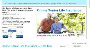 Instant Online Life Insurance Quote Mesmerizing Unique Instant Life Insurance Quotes For Life Insurance Quotes No
