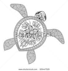 Small Picture adult coloring pages paisley Google Search Coloring