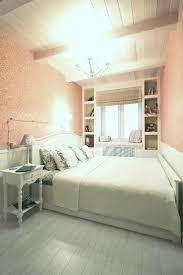 Emejing Einrichtungsideen Kleines Schlafzimmer Pictures