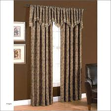 window curtain sizes standard unique long window curtains um size standard curtain sizes long