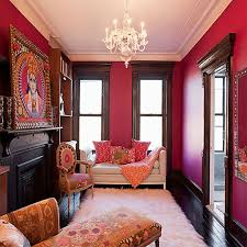 Creative Simple Indian Sofa Design For Drawing Room Also Home Indian Home Decoration Tips