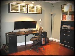 amazing ikea home office furniture design amazing. Full Size Of Cool Modern Ikea Chair Designs Ideas Within Amazing Home Office Furniture Exquisite Best Design