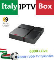 Super <b>Italy IPTV</b>