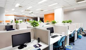 Office Cleaning Colorado Springs House Cleaning Service Inc