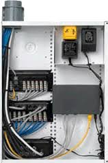 structured wiring apb security we offer a complete range of structured wiring solutions to enhance the functionality and efficiency of your home our structured wiring systems provide for