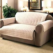 diy sofa cover good sofa slipcover for couch cover couch slip cover elegant futon sectional slipcovers
