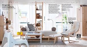 Superb IKEA 2010 Kids Room Design Ideas · View In Gallery Home Design Ideas