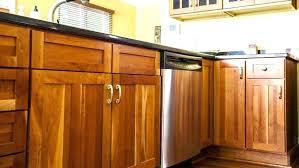 lazy susan cabinet hardware lazy for kitchen cabinets lazy kitchen cabinet lazy kitchen cabinet hardware old