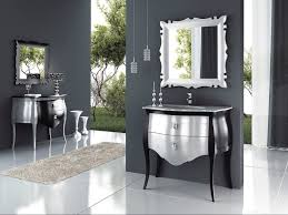 Small Picture luxury bathroom vanities Bathroom Traditional with aubergine