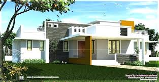 1500 sq ft house plans 4 bedrooms kerala in with style 3 bedroom single floor lovely