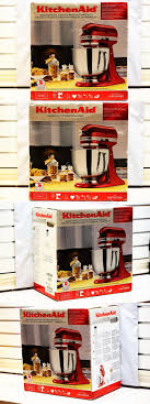 Top 5 Kitchen Appliance Brands 25 Best Ideas About Small Kitchen Appliances On Pinterest Tiny
