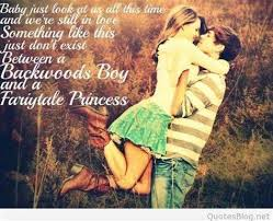 Cute Country Quotes About Love Cute Country Love Quotes For Him Awesome Cute Country Love Quotes