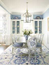 french formal living room. French Country Farmhouse Dining Room Beach Style With Formal Igf USA Living N