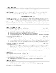 Resume Generator Amazing Create Resume Generator Download Create Resume Generator Download