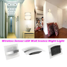 cordless lighting fixtures. Full Size Of Remote Control Led Wall Light Cordless With Lighting Fixtures N