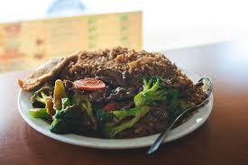chinese restaurant food. Wonderful Chinese Best Chinese Restaurant LENNY MULLINS And Restaurant Food G