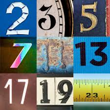 Prime Number Chart Up To 2000 Why Prime Numbers Still Fascinate Mathematicians 2 300