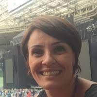 "9 ""Karina Lutz"" profiles   LinkedIn"