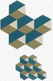 Popham Design Price Cement Tile Encaustic Tile Porcelain Tile Png 1532x2341px