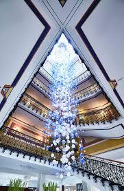 Grand Hotel Quellenhof Wiedereröffnet Htrch