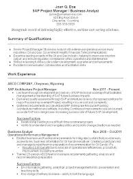 Architectural Project Manager Resume Job Description Architectural Project Manager Job Description Project Manager Skills