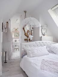 Schlafzimmer My Style In 2019 Shabby Chic Bedrooms Shabby Chic