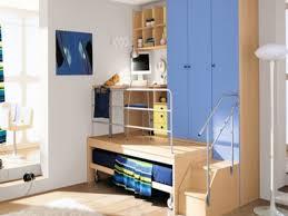 simple bedroom for boys. Simple Bedroom Decoration Design For Boys U