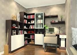 home office designs for two.  Home Attraktiv Home Office Designs For Two Home Office Desk For Two  Designs To