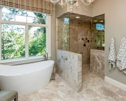 Bathroom Design Ideas Walk In Shower Bathroom Design Ideas Walk In Shower  Inspiring Well Bathroom .
