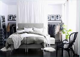 Ikea Schlafzimmer Grau Schlafzimmer Modern Einrichten In Weiß Und