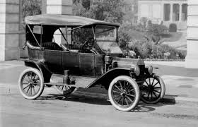 henry ford cars 2014. henry ford introduced the model t and changed everyman landscape of america forever cars 2014