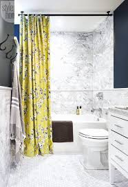 mold free shower curtain luxury 9 best shower curtains by tonic living images on