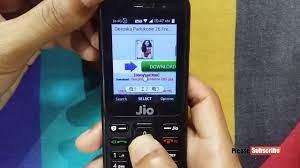 Jio Phone Wallpaper Hd Download ...