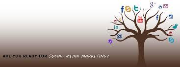 The Design Company Mumbai Best Web Designing Company In Mumbai Marketing Couch