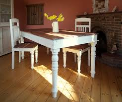 rustic paint colorsFantastic Chalk Then Chalk Paint Colormade From Reclaimed Wood
