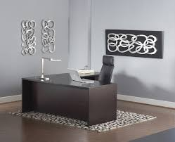 contemporary office desks. Jesper 2000 L-Shape Office Desk Contemporary Desks