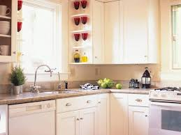 Lovely ... Large Size Of Kitchen:cost Of Kitchen Cabinets And 19 Mesmerizing Ikea  Kitchen Cabinets Cost ...