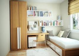 small room furniture solutions. Bedroom Furniture Solutions The Solution Of Oak Is Small Room