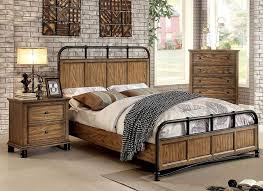 Best Industrial Bedroom Furniture Pictures Decorating Industrial Style Bedroom  Furniture Australia