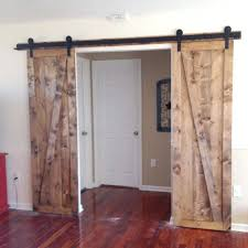 decorative barn doors door ideas for pantry lovely various kitchen large  size of dining room rollers . decorative barn doors ...